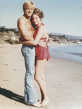 The Way We Were  Robert Redford  Barbra Streisand  1973