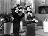 Stormy Weather  Cab Calloway  Lena Horne  1943
