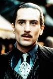 The Godfather: Part Ii  Robert De Niro  1974
