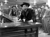 My Darling Clementine  Victor Mature  1946