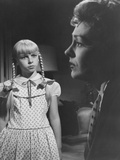 The Bad Seed  Patty Mccormack  Nancy Kelly  1956