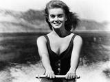 Viva Las Vegas  Ann-Margret  1964