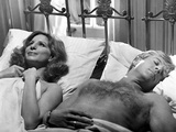 The Way We Were  Barbra Streisand  Robert Redford  1973