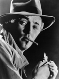 Out of the Past  Robert Mitchum  1947