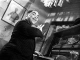 Stormy Weather  Fats Waller  (Real Name Thomas)  1943
