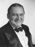 Meet John Doe  Edward Arnold  1941