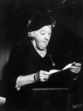 Murder Most Foul  Margaret Rutherford  1965