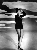 Summer Stock  Judy Garland  1950