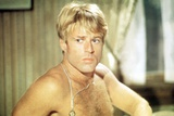 The Way We Were  Robert Redford  1973