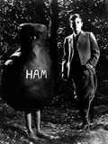 To Kill a Mockingbird  Mary Badham  Philip Alford  1962