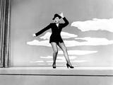 Summer Stock  Judy Garland  1950