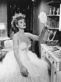The Big Street  Lucille Ball  1942