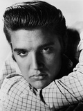 Love Me Tender  Elvis Presley  1956
