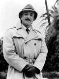 Peter Sellers in Return of the Pink Panther  1975