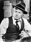 The Sting  Robert Redford  1973