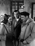 The Third Man  Alida Valli  Joseph Cotten  Trevor Howard  1949