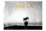 LA Gold