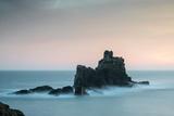 Land's End  Cornwall  England  United Kingdom  Europe