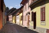 Romania  Transylvania