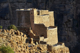 Morocco  Anti-Atlas Mountains  Nr Bouizakarne
