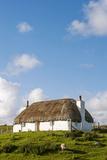Uk  Scotland  Outer Hebrides