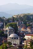 Turkey  Central Anatolia  Safranbolu
