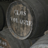 Cellar VI