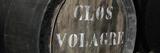 Cellar VII