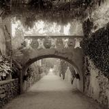 Giardini Italiano VI