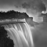 US Niagara Falls-1
