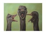 3 Tenors