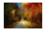 Spotlight on Autumn