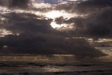 Storm Clouds 4