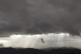 Mountain Clouds 1