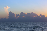 Ocean Sunrise 4
