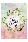 Love Joy Peace 2