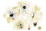 Gray Yellow Hues 4