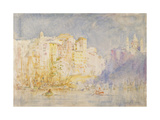 Genoa  1912