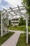 Antrim 1844  a Restored Plantation House in Taneytown  Maryland