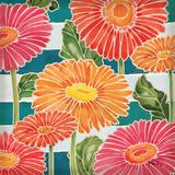 Gerbera Daisy Garden II