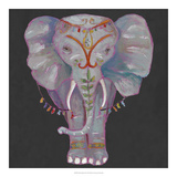 Noble Elephant II