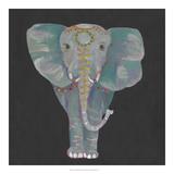Noble Elephant I