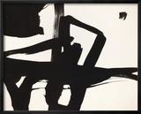 Untitled  1950