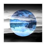 Celestial Landscape 1