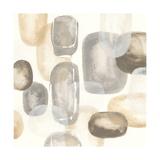 Neutral Stones I