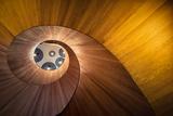Spiral Gold
