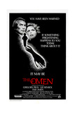 The Omen  Gregory Peck  1976