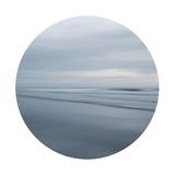 Still - Sphere