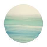 Coastal Hush - Sphere