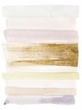 Pastel Sweep II